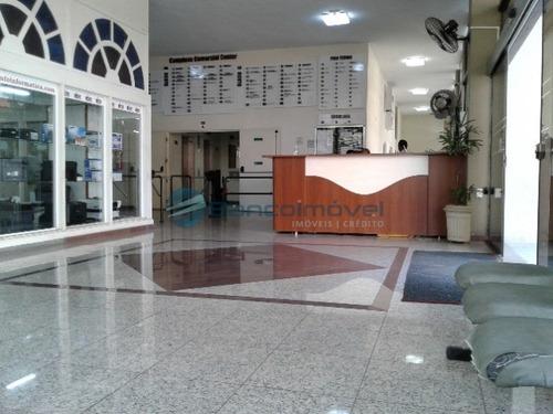 Sala Para Alugar Em Campinas - Sa00348 - 67808413