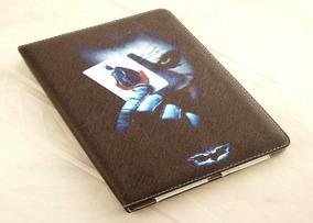 Capa Para iPad Air iPad 5 Batman Coringa