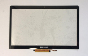 Touch Touchscreen Samsung Np540u3c Series