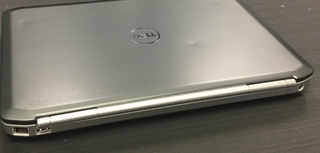 Dell Latitude E5420 Core I5 - Artículos de Computación en