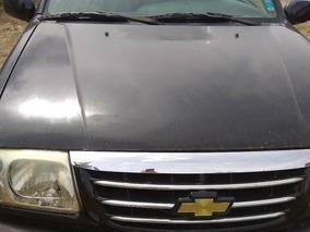 Chevrolet Grand Vitara Xl7 Japones