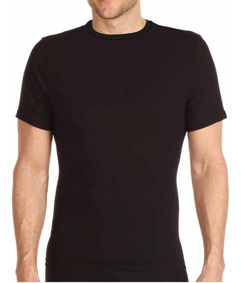 2pz Camiseta Moldeadora Hombre Perfect Shapeman Ngo +bco