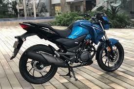 Moto Hero 200 R, Barata $4
