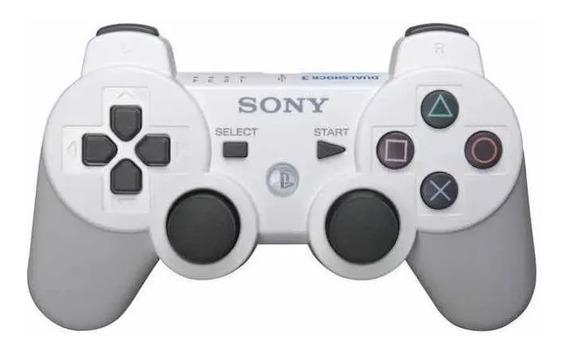 Controle Dualshock 3 Original