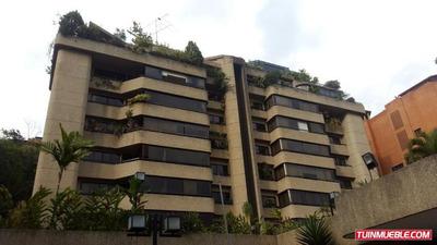 Apartamentos En Venta Cod 18-9396 A G Rent A House La Boyera