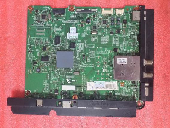 Placa Principal Tv Samsung Smart Un40d5500,un46d5500
