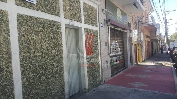 Terreno Para Venda No Bairro Vila Carrão, 961 M - 5204