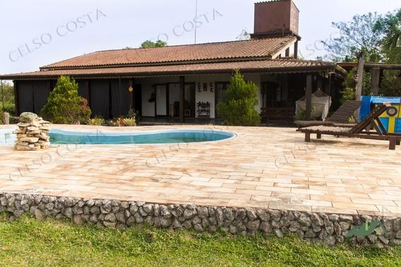 Sitio-para-venda-em-riacho-grande-sao-bernardo-do-campo-sp - 177