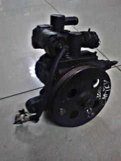 Bomba Direccion Toyota Camry 3.0 6cilindro Original