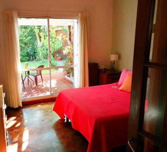 Ph 2 Dormitorios Apto Banco - La Plata