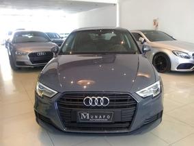 Audi A3 1.4 Tfsi Sedan 150 Cv