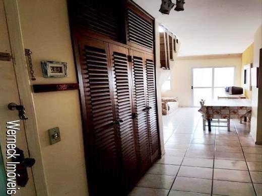 Cob Duplex - Praia Grande - 1019