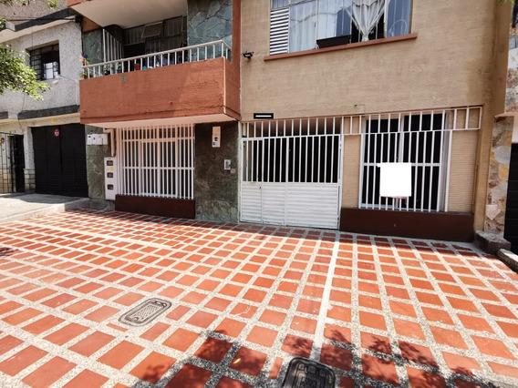 Arriendo Casa Suramericana Medellin