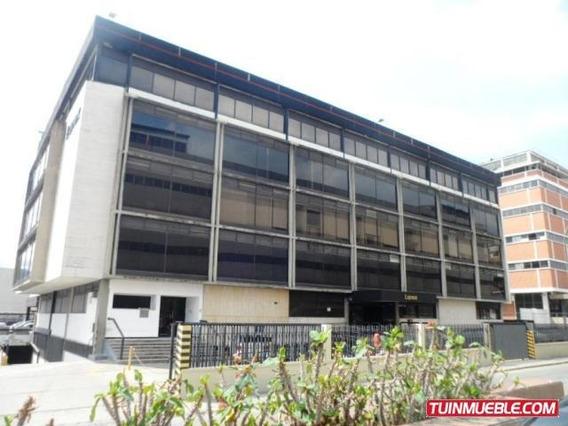 Edificios En Venta Mv Mls 15-752