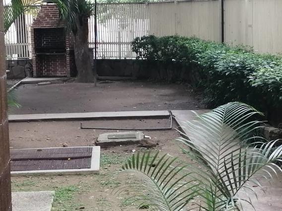 Venta Apartamento En La Urbina/ Vm 04242510419