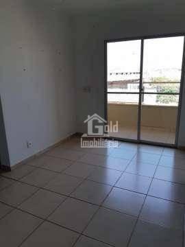 Apartamento Com 2 Dormitórios À Venda, 58 M² Por R$ 250.000 - Jardim Palma Travassos - Ribeirão Preto/sp - Ap3114