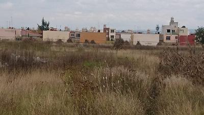Venta De Terrenos En Coronango, Puebla