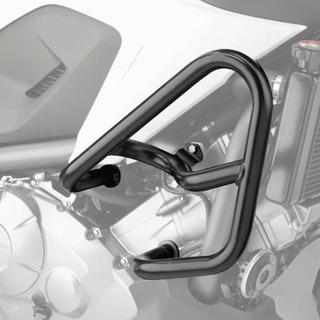 Defensa Moto Honda Varadero Xl 1000v 07-11givi Ss