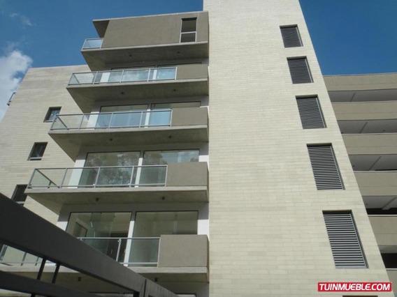 Apartamentos En Venta En La Boyera - Mls #19-15629