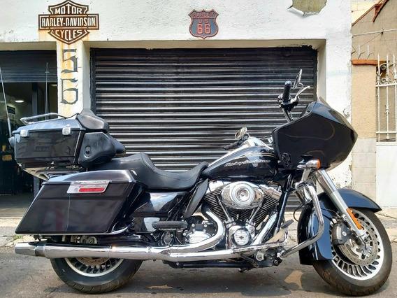 Road Glide Harley Davidson 2012 103in Touring