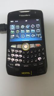 Blackberry Nextel 8350i Seminovo Funcionando