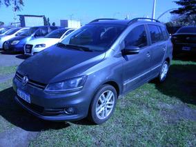 Volkswagen Suran 1.6 Highline Msi 110cv