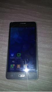 Samsung Gran Prime Sm-g530bt (leia A Descrição)