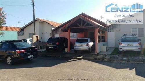 Imagem 1 de 23 de Casas Em Condomínio À Venda  Em Bragança Paulista/sp - Compre O Seu Casas Em Condomínio Aqui! - 1427763