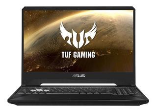 Portatil Laptop Asus Tuf Gaming 15.6 Fhd