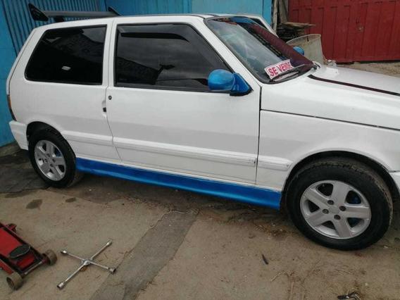 Fiat 1995 En Buen Estado