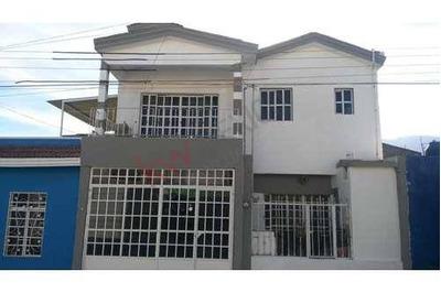 Casa En Venta En Ampliación Nuevo Progreso En Nayarit , A 40 Min. De La Playa De San Blas