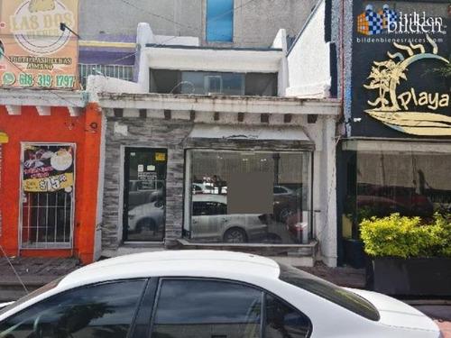 Imagen 1 de 8 de Local Comercial En Renta Plaza Las Torres