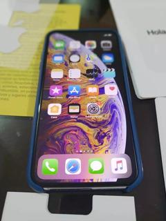 iPhone Xs Max Cambio
