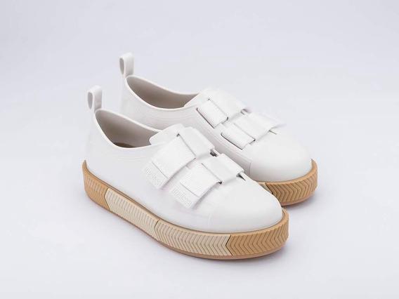 Melissa Easy Sneaker Original