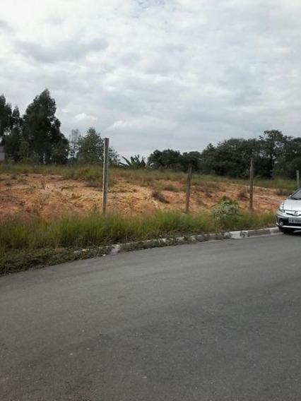 Terreno Para Locação Em Santana De Parnaíba, Chácaras São Luís - 3329