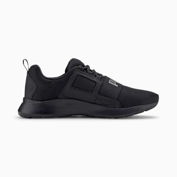 Zapatillas Puma Wired Cage 371928 Adulto Deportiva Asfl70
