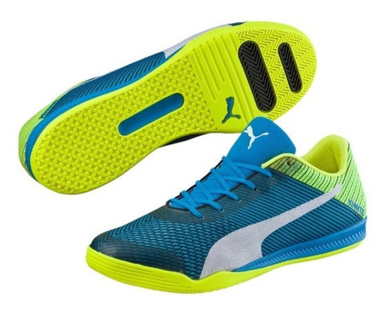 Puma Evospeed Star Ignite Tenis 29.5 Mex
