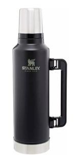 Termo Stanley 1,4 Lts Nuevo Original Con Pico Cebador