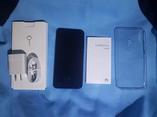 Huawei Enjoy 9 Plus 4g 128g