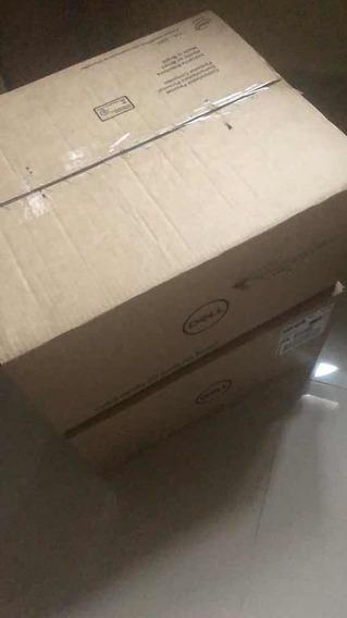 Dell Optiplex 3070 Novo