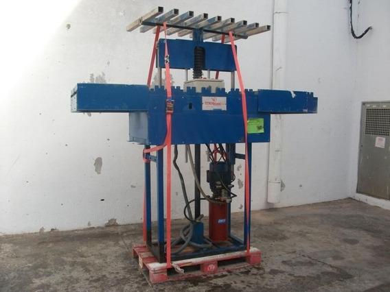 Mesa Elevadora Giratoria Cabina ( Información Y Contacto)