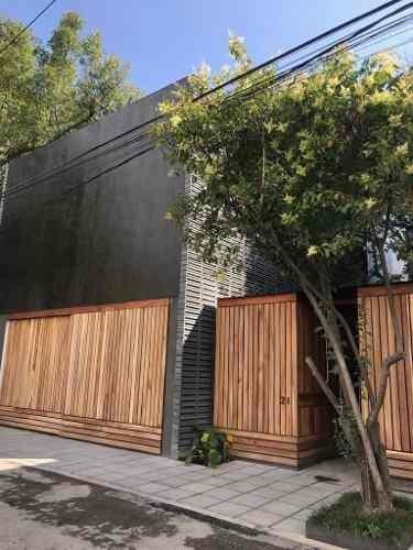 Venta Casa En Condominio Horizontal Lomas Quebradas