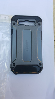 Forros Armor Samsung S3