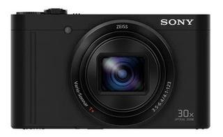 Sony Cibershot W830