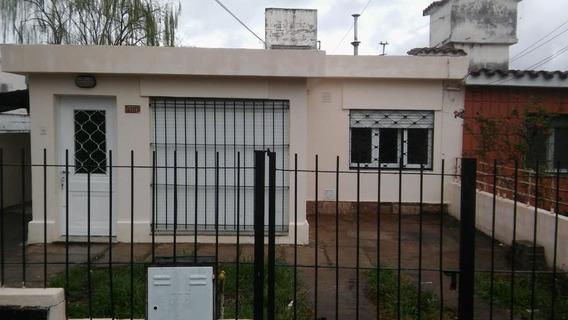 Vendo Casa En Villa Carlos Paz A Una Cuadra De Costanera