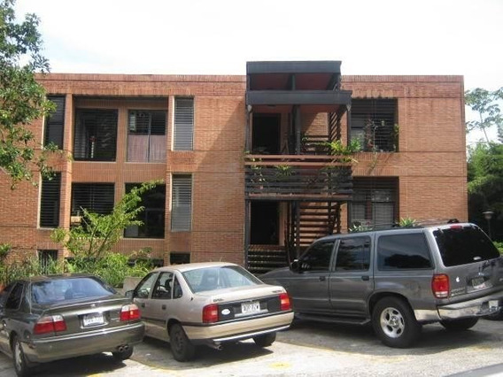5 Apartamento En Venta 20-3593 La Union