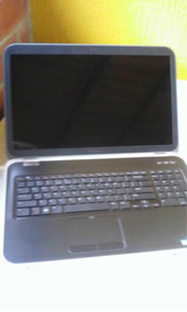 Laptop Dell Inspiron I17r-2895slv