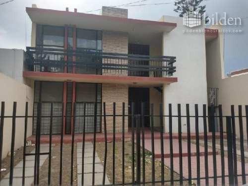 Departamento En Renta Real Del Prado