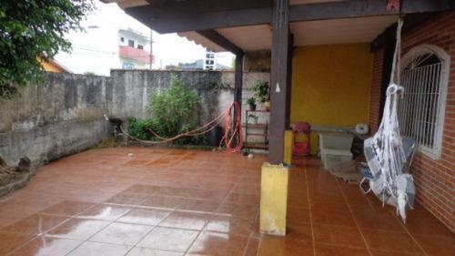 Casa De Esquina Lado Praia No Gaivota Em Itanhaém 2591   Npc