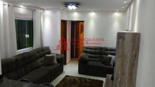 Apartamento Sem Condomínio À Venda 2 Dorm - 1462